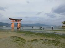 【第8回】 大きいと思っていたものが本当は小さいと、意外に悲しい IN 広島の旅