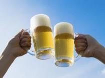 【第13回】飲んで、飲んで、飲まれて、飲んで